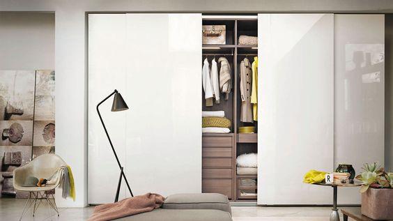 closets categoria