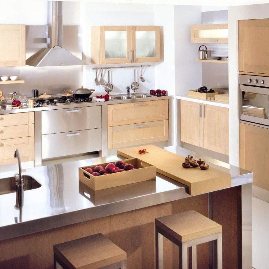 Cocinas nuevas01