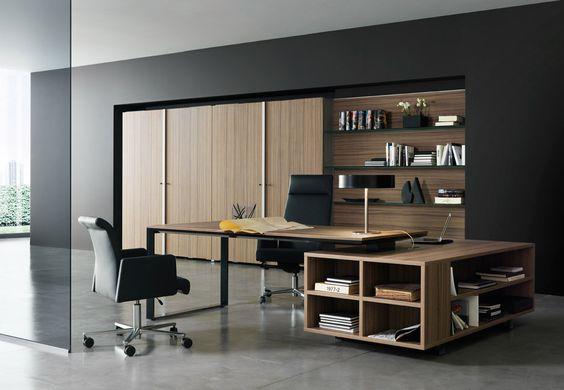 oficina10